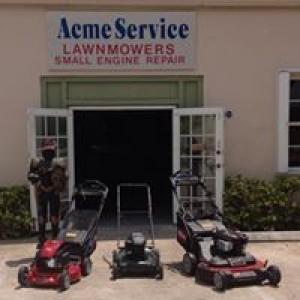 Acme Service