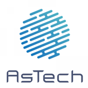Astech Consulting