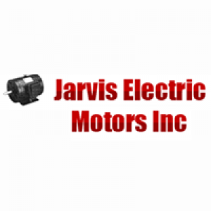Jarvis Electric Motors Inc