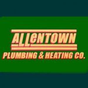 Allentown Plumbing & Heating Company