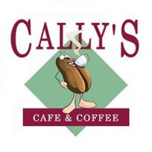 Cally's Cafe & Coffee