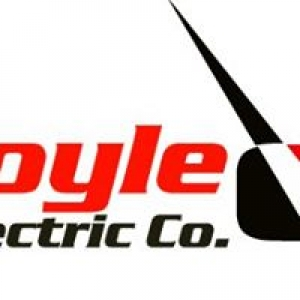 Doyle Electric