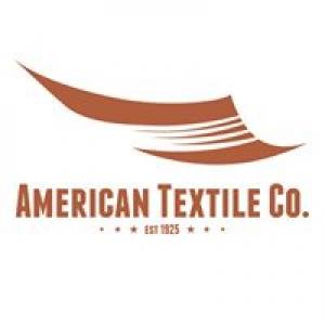 American Textile Maintenance Company