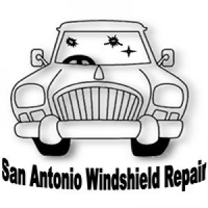 San Antonio Windshield Repair