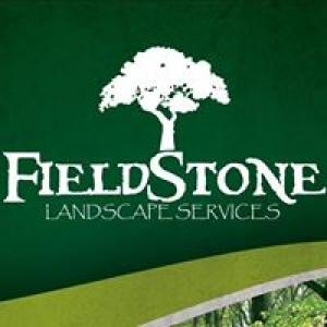 Fieldstone Landscape Services