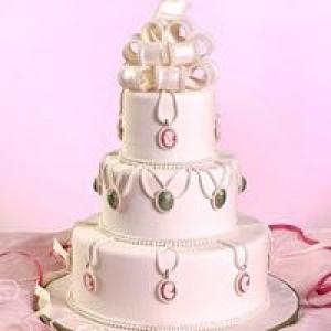 Aunt Glenda's Cakes