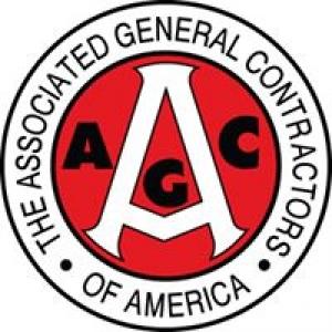 Associated General Contractors of South Dakota