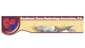 Southeast Texas Nephrology Associates PA