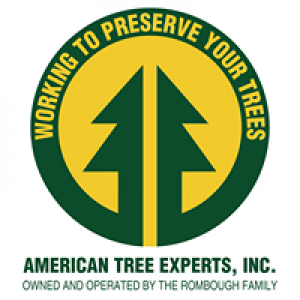 American Tree Experts Inc