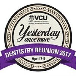 Vcu Private Dentistry
