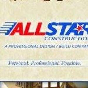 All Star Construction