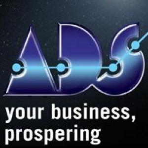 Artistic Digital Services Inc