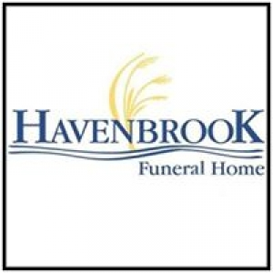 Havenbrook Funeral Home Inc