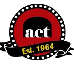 Anacortes Community Theatre