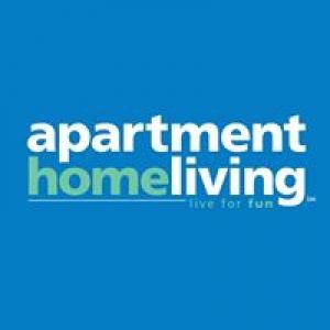 Belle Haven Apartments