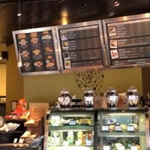 Beans & Brews Coffee House