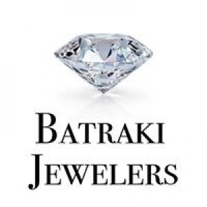 Batraki Jewelers