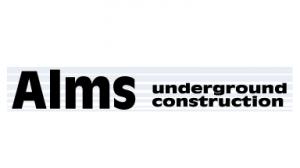 Alms Underground Construction Inc.