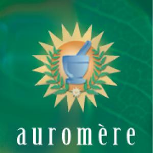 Auromere Inc