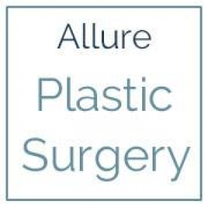 Allure Dermatology Center