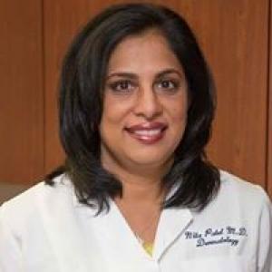 Advance Dermatology & Laser Medical Center by Nita Patel M.D.