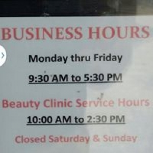 Academy of Beauty and Business