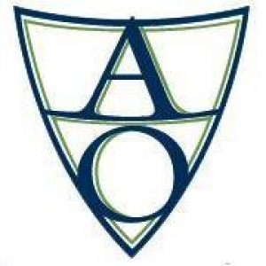 Andrews Osborne Academy