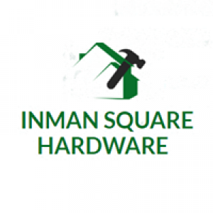 Inman Square Hardware Inc