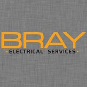 Bray Electrical Services