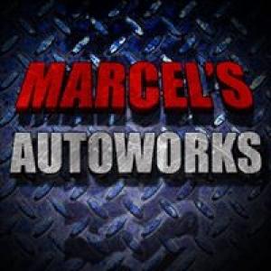Marcels Autoworks