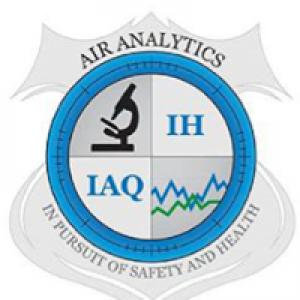 Air Analytics