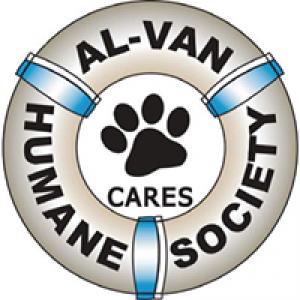 Al Van Humane Society