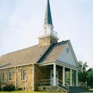 Arlington First Baptist Church