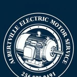 Albertville Electric Motor Service Inc