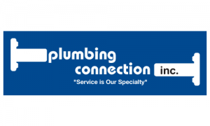 Plumbing Connection Inc