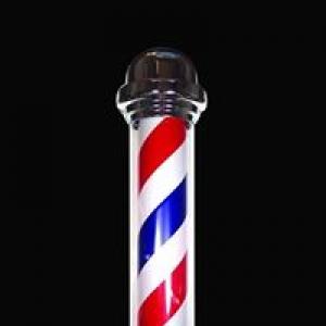 Barber Center