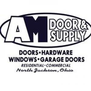 AM Door and Supply Co