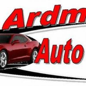 Ardmore Auto Clinic