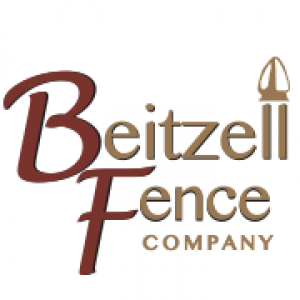 Beitzell Fence Co