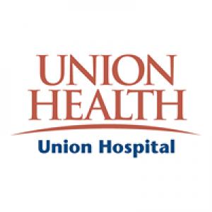 Behavioral Healthcare At Union Hospital