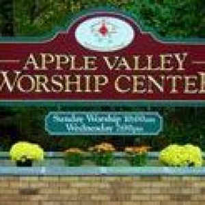 Apple Valley Worship Center
