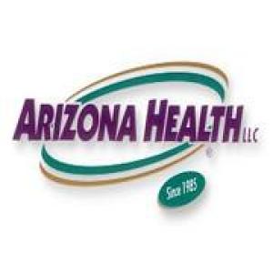 Arizona Health