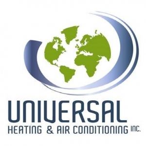 Universal Heating and Air Conditioning