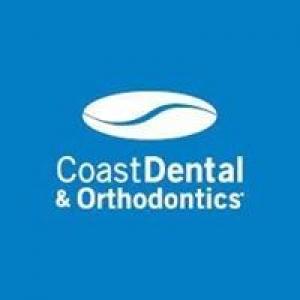 Coast Dental Altamonte Springs