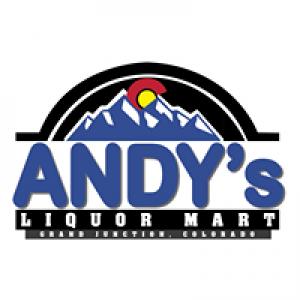 Andys Liquors
