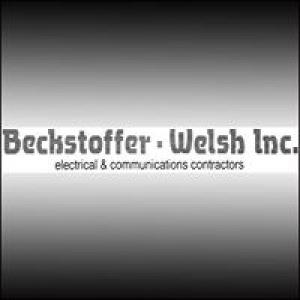 Beckstoffer - Welsch Inc.