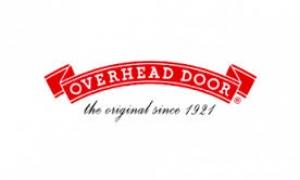 Overhead Door Co Of Beaumont Inc