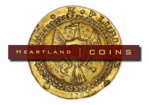 Heartland Coin Gallery