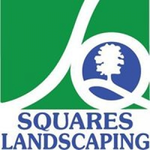 Square's Landscaping