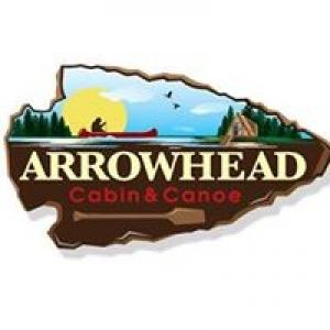 Arrowhead Cabin & Canoe